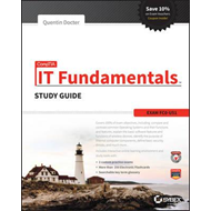 CompTIA IT Fundamentals Study Guide (BOK)