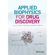 Applied Biophysics for Drug Discovery (BOK)