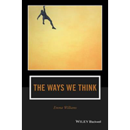 Ways We Think (BOK)