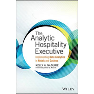 Analytic Hospitality Executive (BOK)