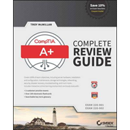 Comptia A+ Complete Review Guide (BOK)