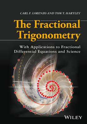Fractional Trigonometry (BOK)