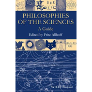 Philosophies of the Sciences (BOK)