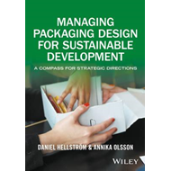 Managing Packaging Design for Sustainable Development (BOK)