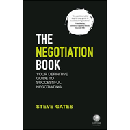 Negotiation Book (BOK)