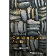 Introducing Contemplative Studies (BOK)