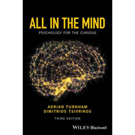 All in the Mind (BOK)