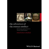 Adventure of the Human Intellect (BOK)