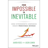 From Impossible to Inevitable (BOK)