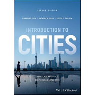 Introduction to Cities (BOK)