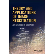 Theory and Applications of Image Registration (BOK)