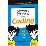 Getting Started with Coding (BOK)
