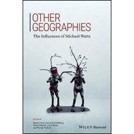 Other Geographies (BOK)