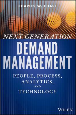 Next Generation Demand Management (BOK)