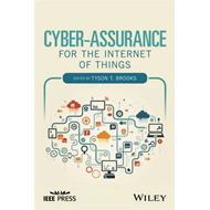 Cyber-Assurance for the Internet of Things (BOK)