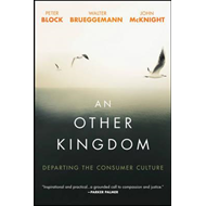 Other Kingdom (BOK)