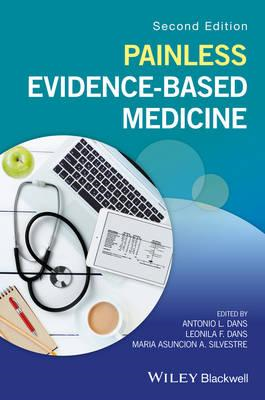 Painless Evidence-Based Medicine (BOK)