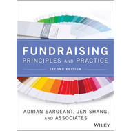 Fundraising Principles and Practice (BOK)