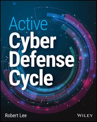 Active Cyber Defense Cycle (BOK)