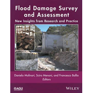 Flood Damage Survey and Assessment (BOK)