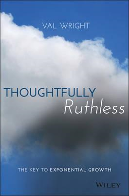 Thoughtfully Ruthless (BOK)