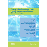 Energy Technology (BOK)