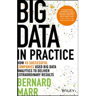 Big Data in Practice (Use Cases) - How 45         Successful (BOK)