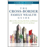Cross-Border Family Wealth Guide (BOK)