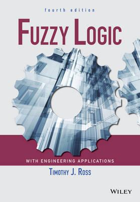 Fuzzy Logic with Engineering Applications (BOK)