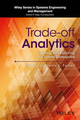 Trade-off Analytics (BOK)