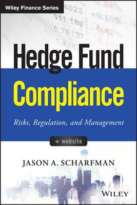Hedge Fund Compliance (BOK)