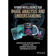 Hybrid Intelligence for Image Analysis and Understanding (BOK)