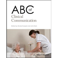 ABC of Clinical Communication (BOK)
