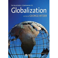 Blackwell Companion to Globalization (BOK)