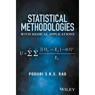 Statistical Methodologies with Medical Applications (BOK)