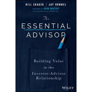 Essential Advisor (BOK)