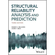 Structural Reliability Analysis and Prediction (BOK)