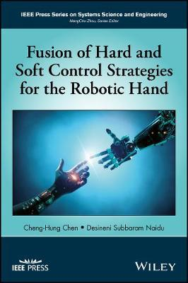 Fusion of Hard and Soft Control Strategies for the Robotic H (BOK)