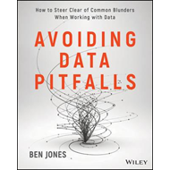 Avoiding Data Pitfalls (BOK)