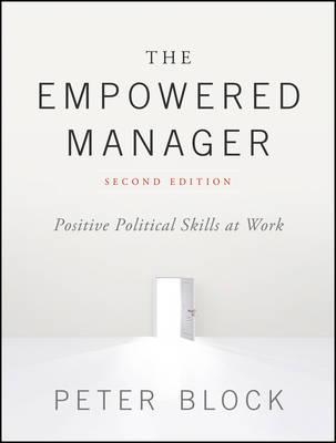 Empowered Manager (BOK)