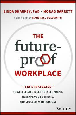 Future-proof Workplace (BOK)