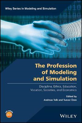 Profession of Modeling and Simulation (BOK)