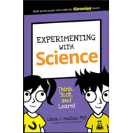 Experimenting with Science (BOK)