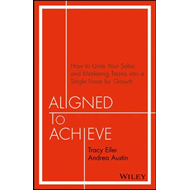 Aligned to Achieve (BOK)