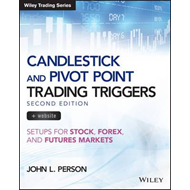 Candlestick and Pivot Point Trading Triggers + Website (BOK)