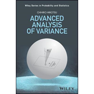 Advanced Analysis of Variance (BOK)