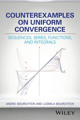 Counterexamples on Uniform Convergence (BOK)
