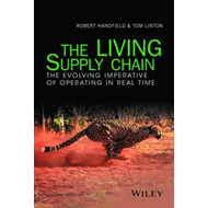 LIVING Supply Chain (BOK)