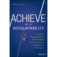 Achieve with Accountability (BOK)