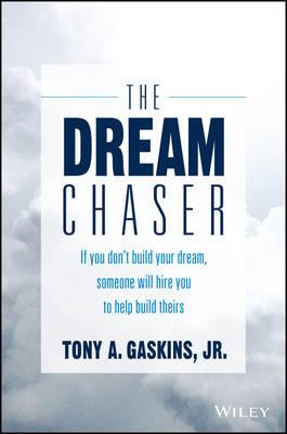 Dream Chaser (BOK)